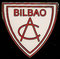 Bilbao Ath. Club - Bilbao.