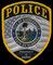 Gainesville Police Department - Florida.