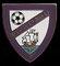 Dinamo de San Juan C.F. - Santurtzi.