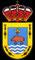 Navas de Riofrío.