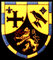 Rüdesheim Verbandsgemeinde.