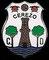 C.D. Cerezo - Burgos.