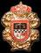 Escuela de Investigación Policial.