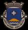 Santo António - Ponta Delgada.