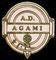 A.D. Agami - Algeciras.