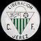 Liberación C.F. - Jerez de la Frontera.