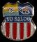 U.D. Salou - Salou.