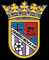 C.D.R. Atl. Palencia 1929 - Palencia.