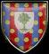 Saint Alban sur Limagnole.