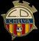 C.D. Chelva - Chelva.