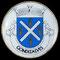 Gondizalves - Braga.