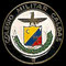 Colegio Militar Caldas - Bogotá.