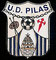 U.D. Pilas - Pilas.