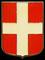Savoie (departamento).