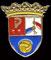 C.D. Priego - Priego de Córdoba.