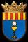 Alconchel de Ariza.