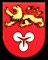 Hanover Region Landkreis.
