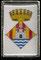 Consell Insular de Eivissa.