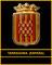 Tarragona (España-Spain).