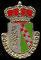 Portillo de Toledo.
