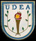 U.D.E.A. - Algeciras.