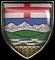 Alberta (Provincia).