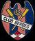 Club Berbés - Vigo.