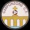 Cerponzóns C.F. - Cerponzóns.
