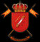 Grupo de Caballería Ligero Acorazado Reyes Católicos II de la Legión  -  GCLACLEG-II