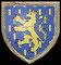 Franche-Comté (Región).