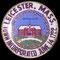 Leicester (Massachussetts).