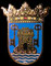 El Castell de Guadalest.