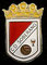 C.D. Soberano - Jerez de la Fra.