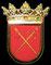 Larraona, Aranatxe y Eulate