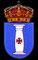 Brea de Aragón.