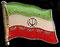 Irán.