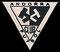 Andorra C.F. - Andorra.