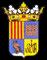 Vinalesa (usado desde 1958).