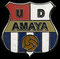 U.D. Amaya - Bilbao.
