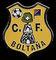 C.F. Boltaña - Boltaña.