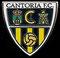 Cantoria F.C. - Cantoria.