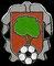 Usurbil F.T. (escudo nuevo) - Usurbil.