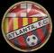Atlanta F.C. - Barcelona.