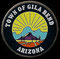 Gila Bend (Arizona).
