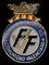 Federación de Fútbol de la Comunidad Valenciana.