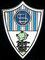 Unión Sport San  Vicente - Barakaldo.