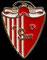 C.D. Santa Marina - Mieres.