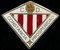 C.D. Constancia Prosperidad - Madrid.
