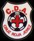 C.D. Amigos Cruz Roja - Jerez de la Frontera.