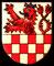 Engelskirchen.